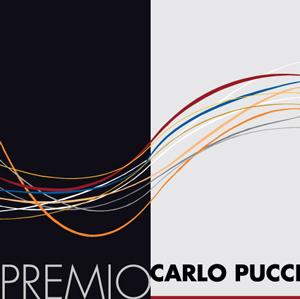 Premio Carlo Pucci