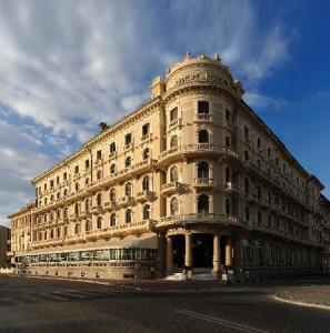 grand-hotel-principe